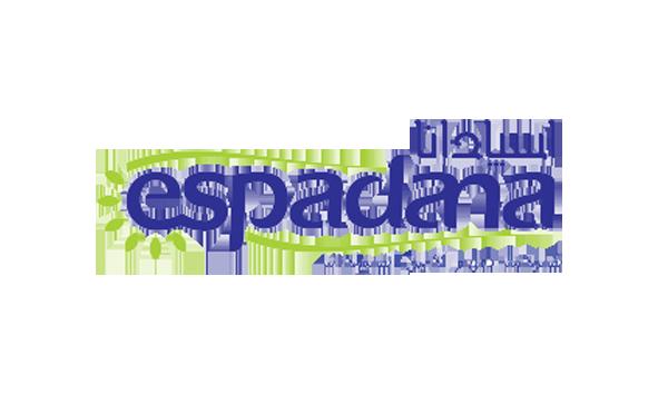 اسپادانا